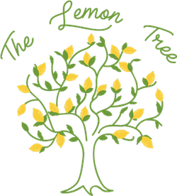 the-lemon-tree-bend-logo