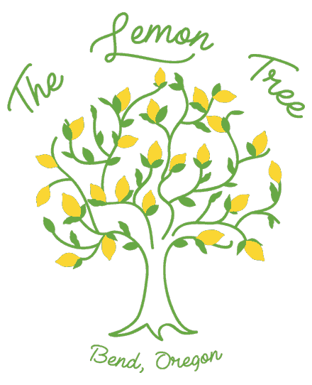 the-lemon-tree-logo-tall